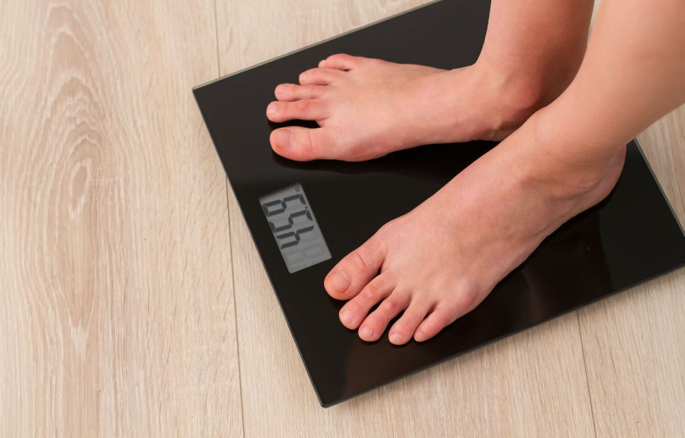 Obezitatea infantilă. Nutriționist: Transformă copilul într-un viitor cardiac, viitor diabetic sau un copil exclus social