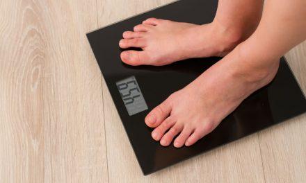 Mentinerea unei greutati normale aduce beneficii persoanelor cu diabet zaharat de tip 2
