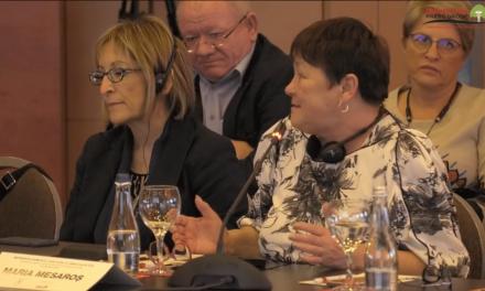 Președintele Federației Asociațiilor Pacienților cu Diabet Zaharat din România cere ca serviciile de prevenție privind diabetul să fie decontate