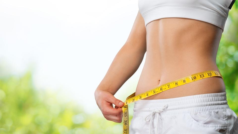 Pierderea in greutate poate genera remisia diabetului zaharat de tip 2