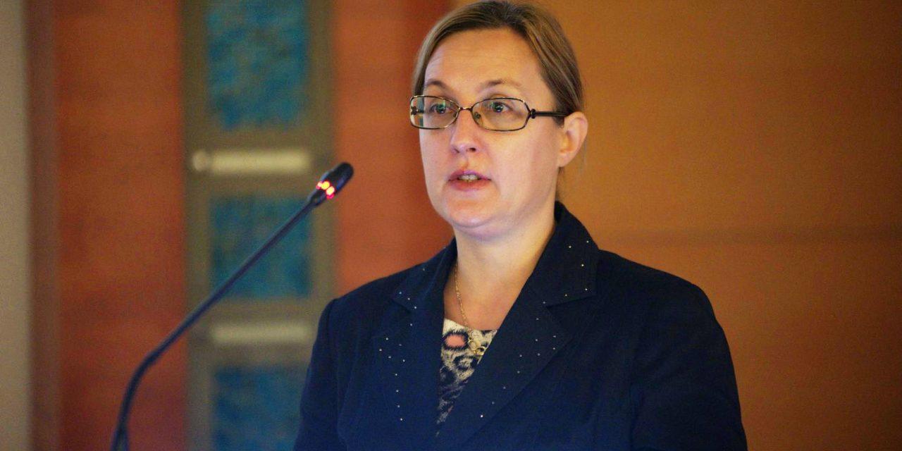 Dr. Cornelia Bala: Menținerea unui control glicemic bun, chiar în ipoteza în care persoana cu diabet este infectată cu noul coronavirus, înseamnă un risc mai mic de a dezvolta forme severe sau critice ale bolii