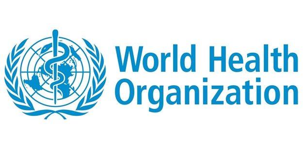 OMS intenţionează să îmbunătăţească accesul la tratamente pentru diabet