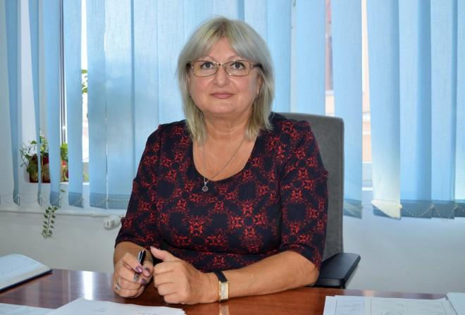 Rodica Biro (CAS Mureş): Numărul pacienţilor cu diabet zaharat este în creştere, peste 3,7% faţă de anul precedent