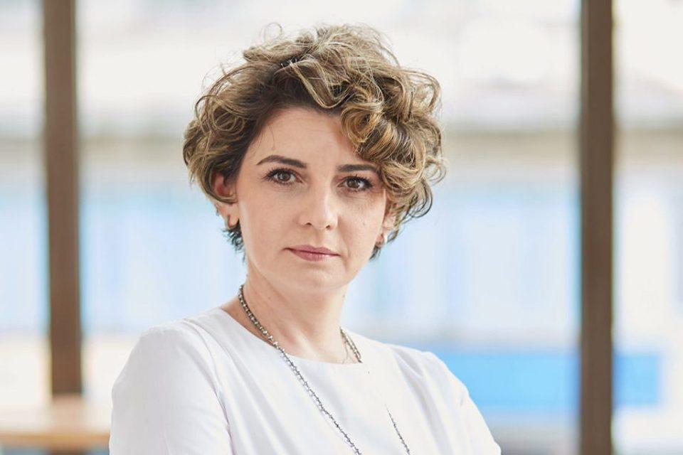 Conf. Dr. Anca Pantea Stoian: Indiferent de categoria căreia ne adresăm, educația este esențială și elementul de bază pentru o viață sănătoasă
