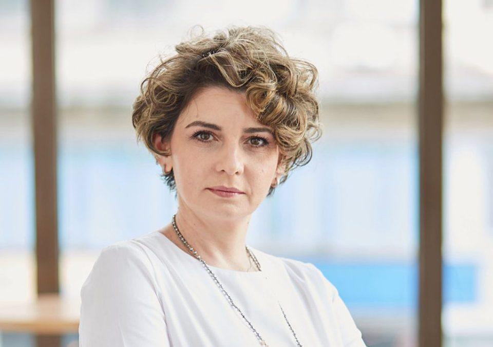 Conf. Dr. Anca Pantea Stoian: În România nu se vorbește suficient despre diabetul zaharat