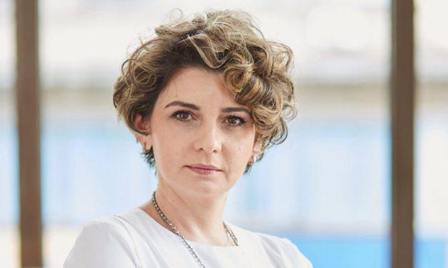 Recomandările Dr. Anca Pantea Stoian pentru pacienţii cu diabet în contextul pandemiei cu COVID19