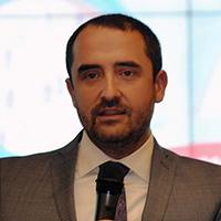 VIDEO- Conf. Dr. Bogdan Timar, despre diabet, ca problemă de sănătate publică