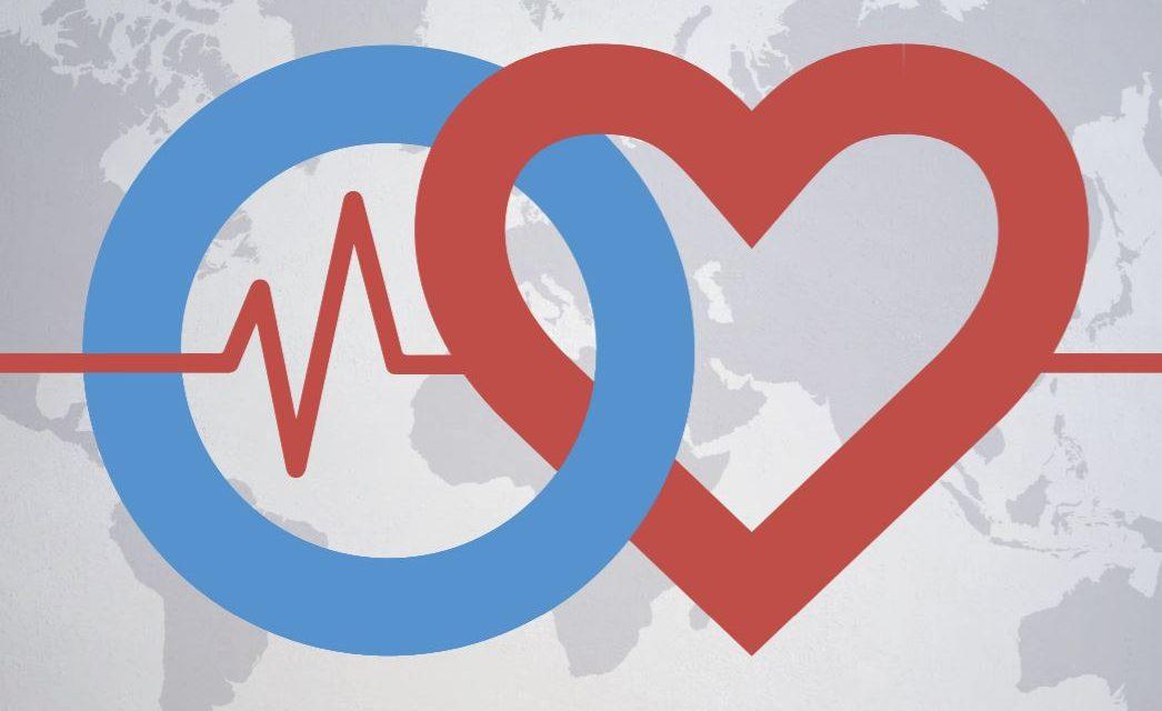 Diabetul zaharat de tip 2 şi riscul apariţiei bolilor cardiovasculare