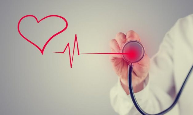 Discutați cu medicul dumneavoastră despre riscul cardiovascular