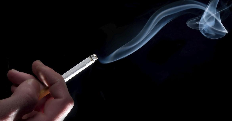 Legatura dintre fumat, diabet si activitatea creierului