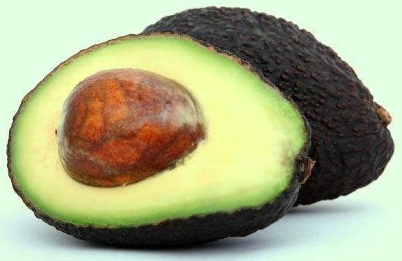 Avocado combate obezitatea şi diabetul