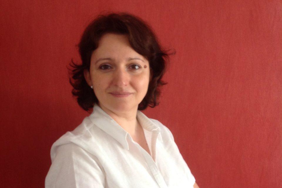 Dr. Mihaela Vlăiculescu: Trebuie să ne învăţăm pacienţii cum pot să iasă din casă în siguranţă, aceasta este noua provocare