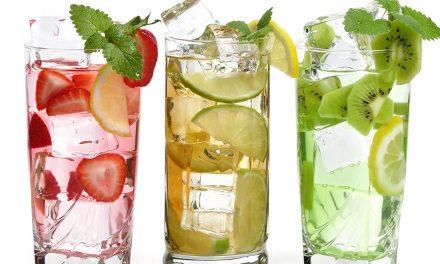 Ce băuturi este indicat să consumi dacă ai diabet?