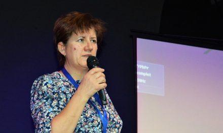 Rodica Molnar, ASCOTID Mureș: Succesul tratamentului depinde de relația pacient/medic și de încrederea reciprocă a acestora