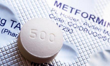 Metformina, medicamentul pentru diabet zaharat care poate duce la o îmbatrânire sănătoasă