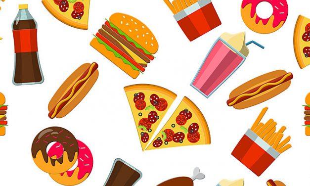 Alimentele ultraprocesate cresc riscul de diabet de tip 2