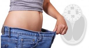Cercetătorii au descoperit noi tratamente pentru obezitate și diabet