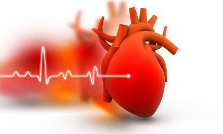Cum să reduceți riscul apariției bolilor de inimă
