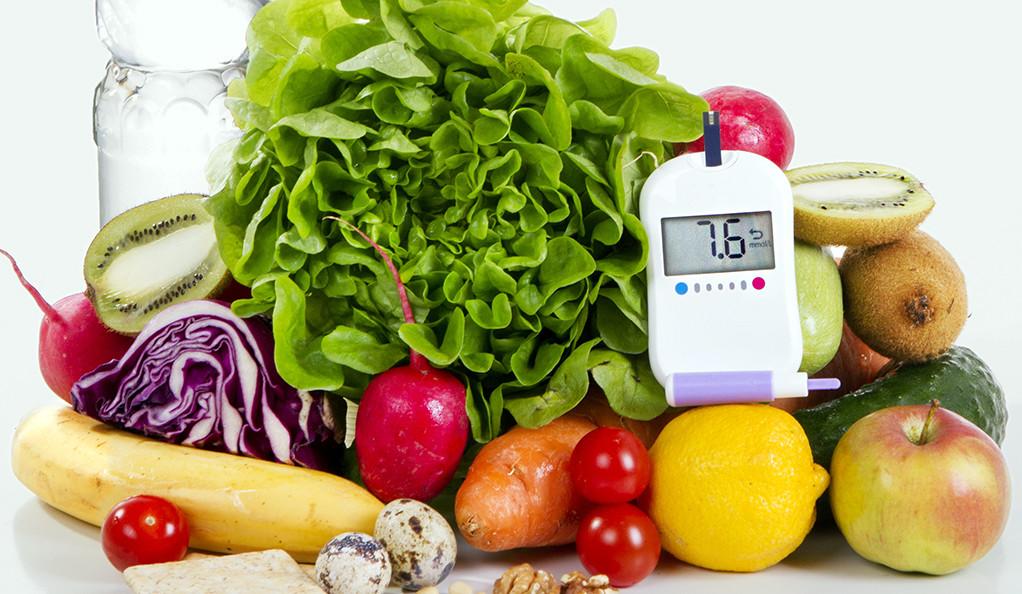Care este cea mai indicată dietă pentru persoanele cu diabet?