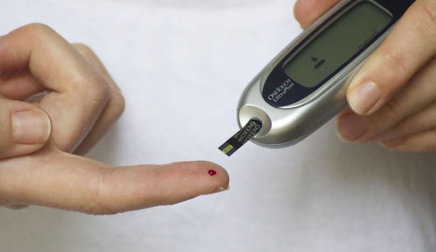 O proteină nouă ar putea întârzia apariţia diabetului