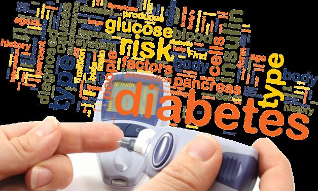 Diabetul și hipoglicemia