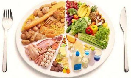 Diabet, de ce să alegi pâinea integrală sau alimente bogate în fibră: efecte neașteptate