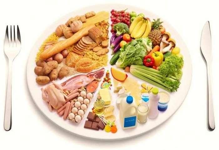 Dieta care poate reduce riscul de diabet la femei. Studiu
