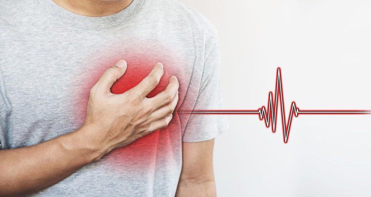 Diabetul dublează riscul de insuficiență cardiacă
