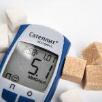 Care ar trebui sa fie nivelul glicemiei inainte si dupa mese?