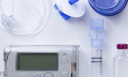 Programul de monitorizare a glicemiei la copiii cu diabet primește 2 milioane lei în plus în 2020, printr-un amendament la buget acceptat de guvern