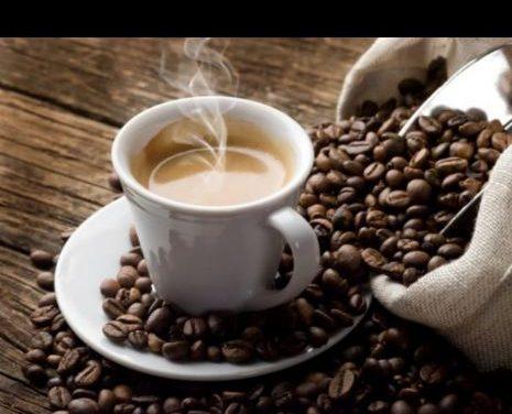Incredibila legătură dintre cafea și diabet. Se schimbă tot ce știam
