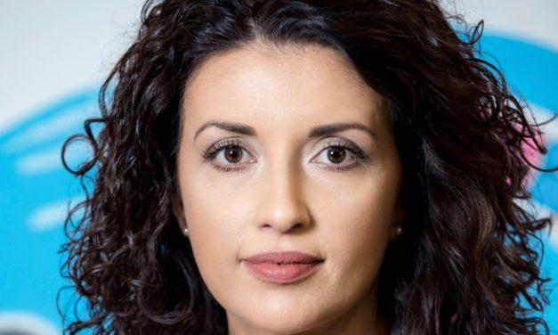 Cecilia Radu: Pentru a preveni diabetul e nevoie de mai mult decât de medicamente