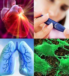 Congresul Naţional Bolile Cronice Netransmisibile