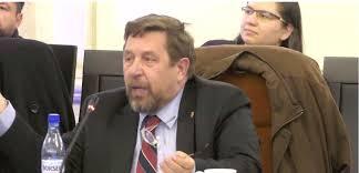 Ioan Andrei Vereșiu: Numărul amputațiilor poate fi redus prin noi centre de tratament