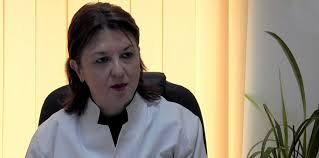 Gabriela Radulian: La fiecare șase secunde, o persoană cu diabet moare undeva în lume