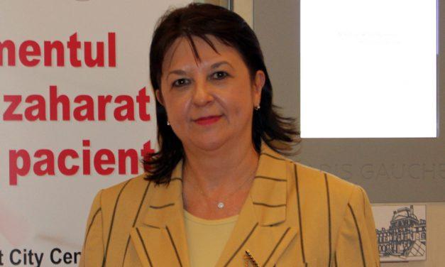 Recomandările Prof. Dr. Gabriela Radulian în contextul COVID-19