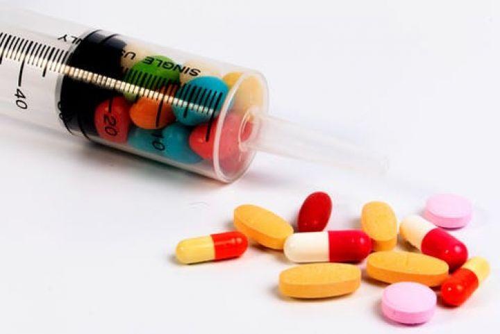 Diabet de tip 2. Medicamente uzuale care pot sabota controlul glicemiei