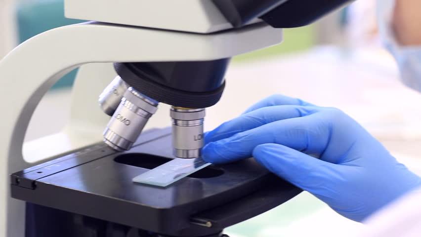Tehnologie inovatoare în microscopie care poate ajuta la găsirea de noi tratamente pentru diabet