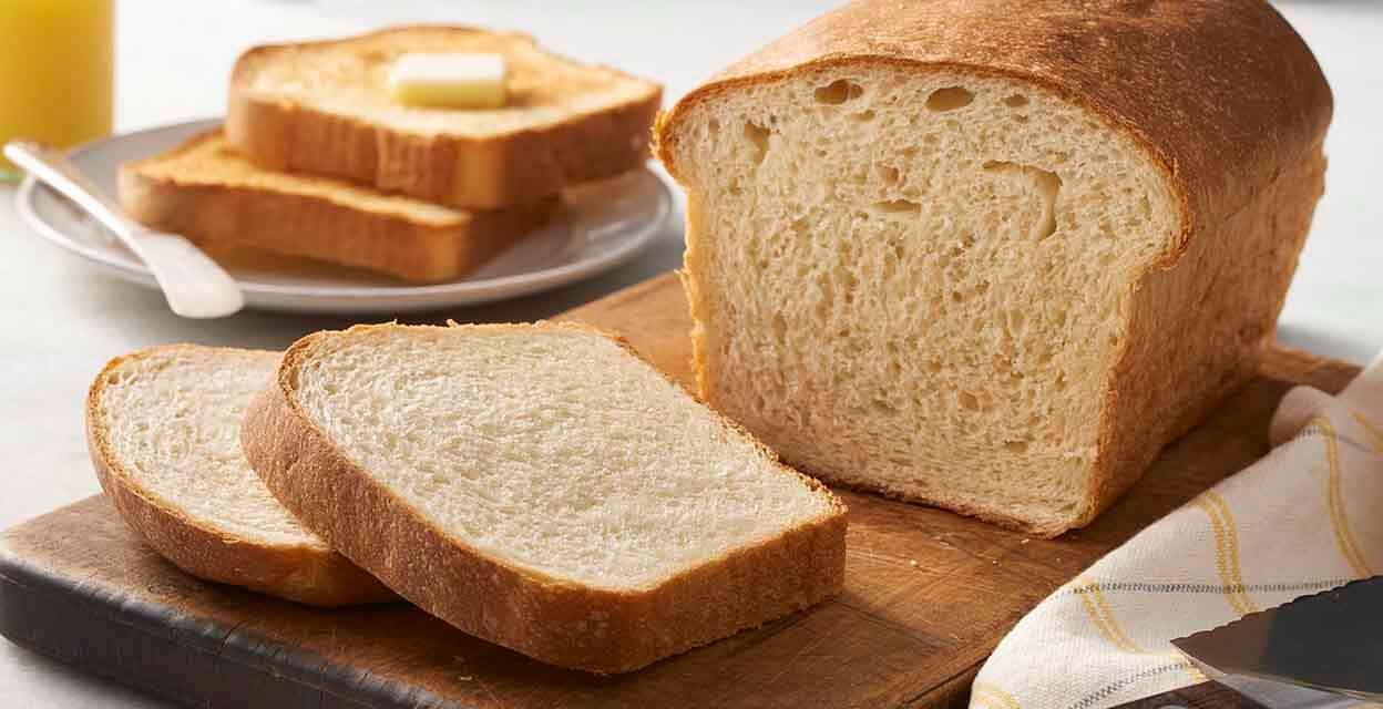 Diabet zaharat tip 2: Ce sortiment de pâine alegem?