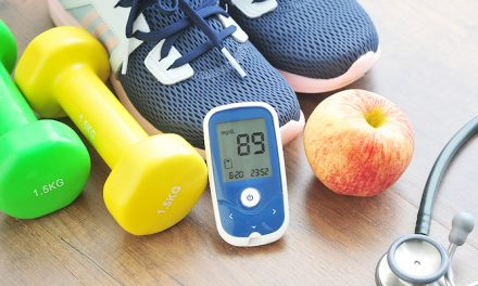 Dr. Attila Laszlo: Legea Prevenției Diabetului, pe ultima sută de metri