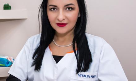 Dr. Simona Carniciu: Sfaturi pentru pacienţii cu diabet în contextul coronavirus