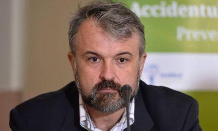 Dr. Armand Frăsineanu: Diagosticul neuropatiei diabetice