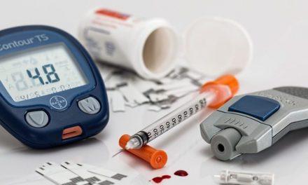Diabeticii, mai vulnerabili la COVID-19. Cum îi afectează criza de Siofor?