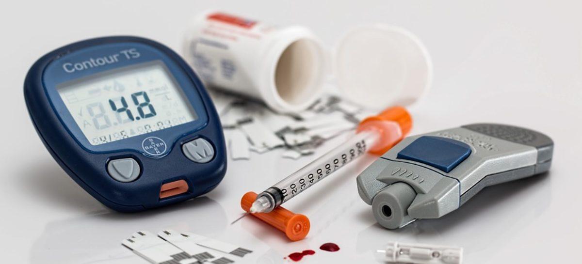 O nouă terapie cu celule stem dezvoltată în SUA a vindecat diabetul în testele realizate pe animale