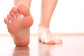 Piciorul diabetic, curs disponibil on-line gratuit