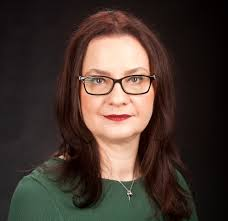 VIDEO – Interviu cu Dr. Anca Cerghizan despre screeningul și diagnosticul diabetului zaharat