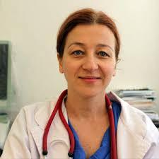 VIDEO INTERVIU Conf. Dr. Simona Cernea – Coordonator local al Conferinței regionale a SRDNBM – Târgu Mureș