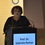 FRDNBM recomandă măsuri suplimentare pentru cei cu diabet zaharat în timpul pandemiei cu coronavirus