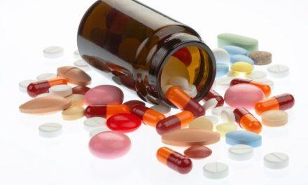 Lipsesc medicamentele necesare tratării pacienţilor care suferă de diabet de tip 2 sau de afecţiuni ale tiroidei