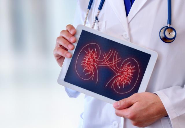 Testul care depistează complicațiile renale ale diabetului, ignorat